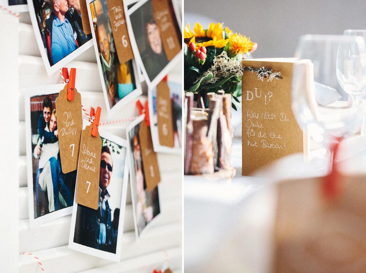 Diy Hochzeit Blogs