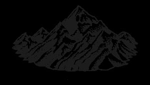 illu_black_mountain