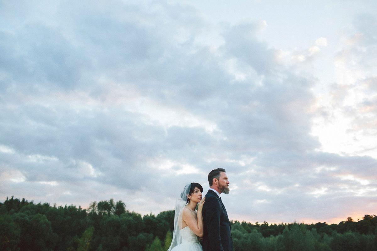 wedding_berlin_grunewald_001