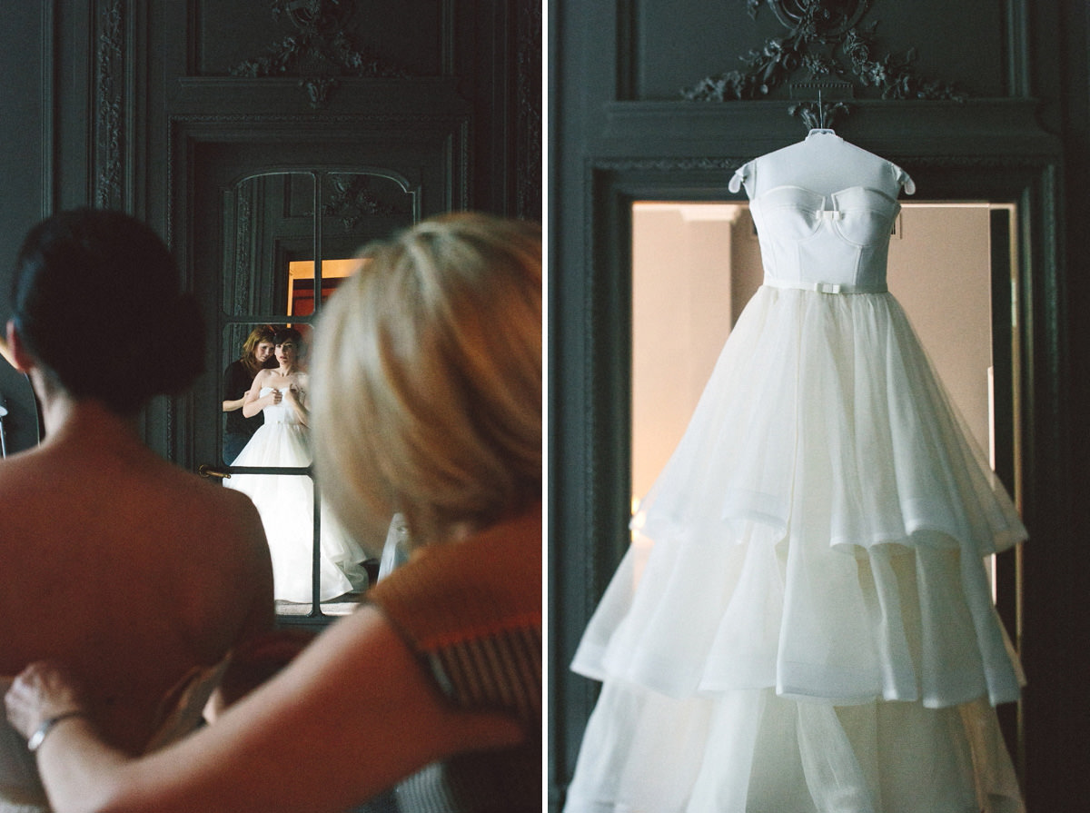 wedding_berlin_grunewald_034