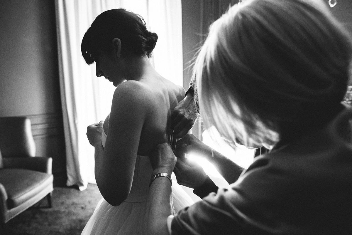 wedding_berlin_grunewald_035
