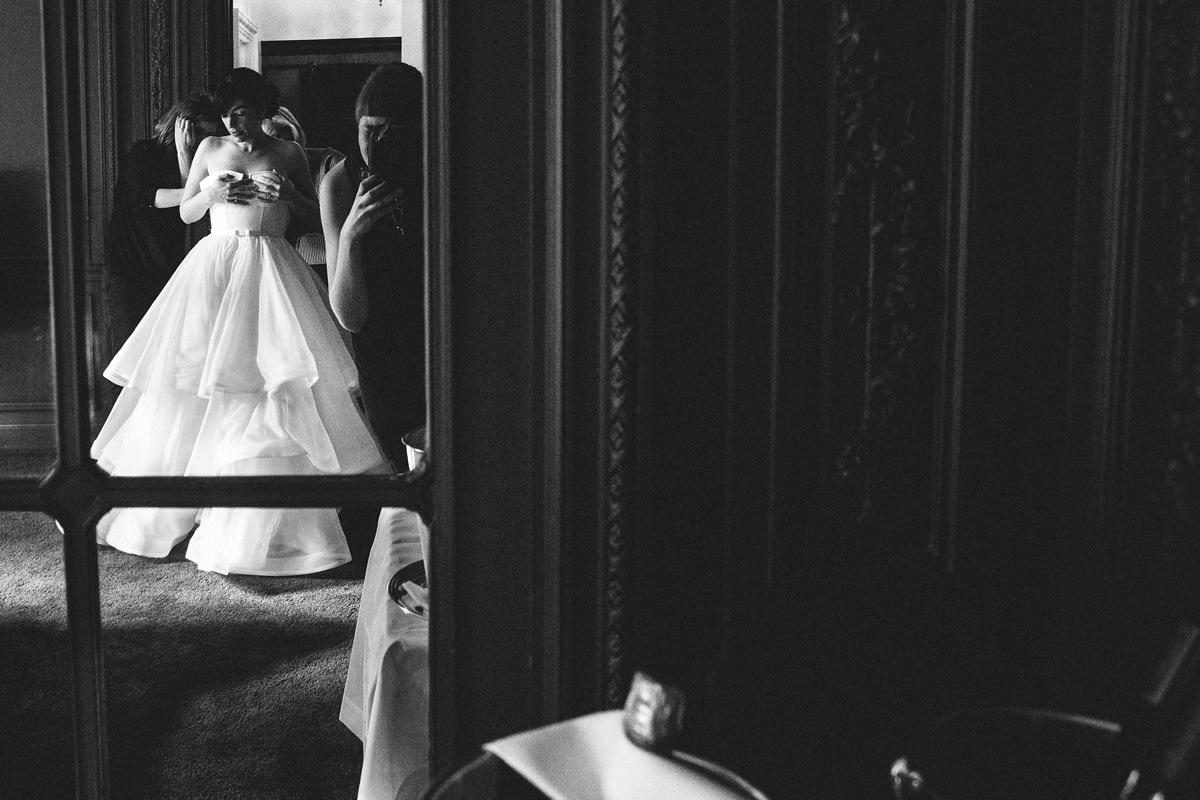 wedding_berlin_grunewald_036