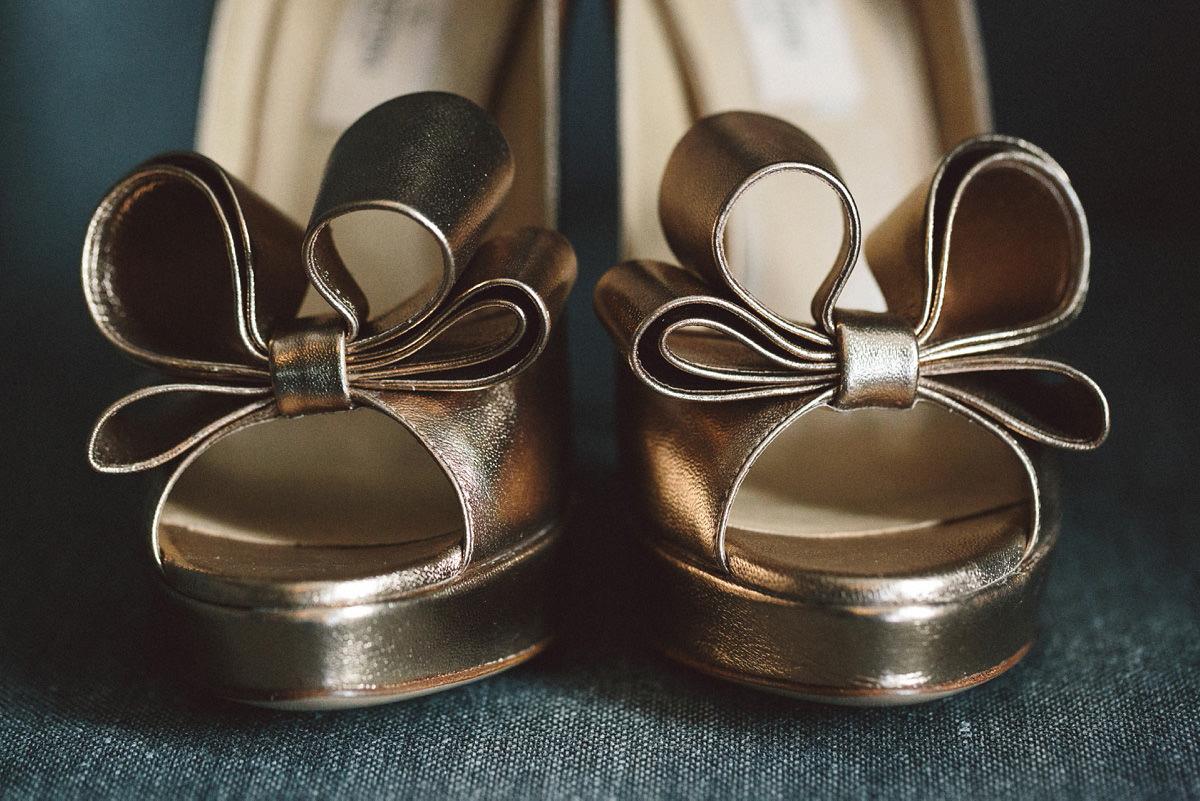 wedding_berlin_grunewald_038