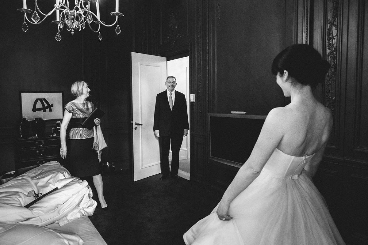 wedding_berlin_grunewald_040