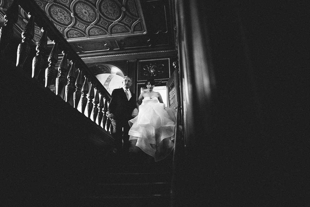 wedding_berlin_grunewald_043