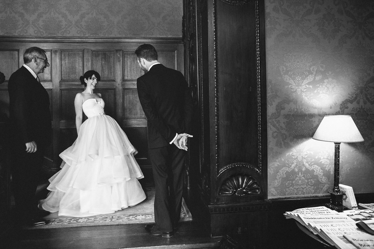 wedding_berlin_grunewald_045