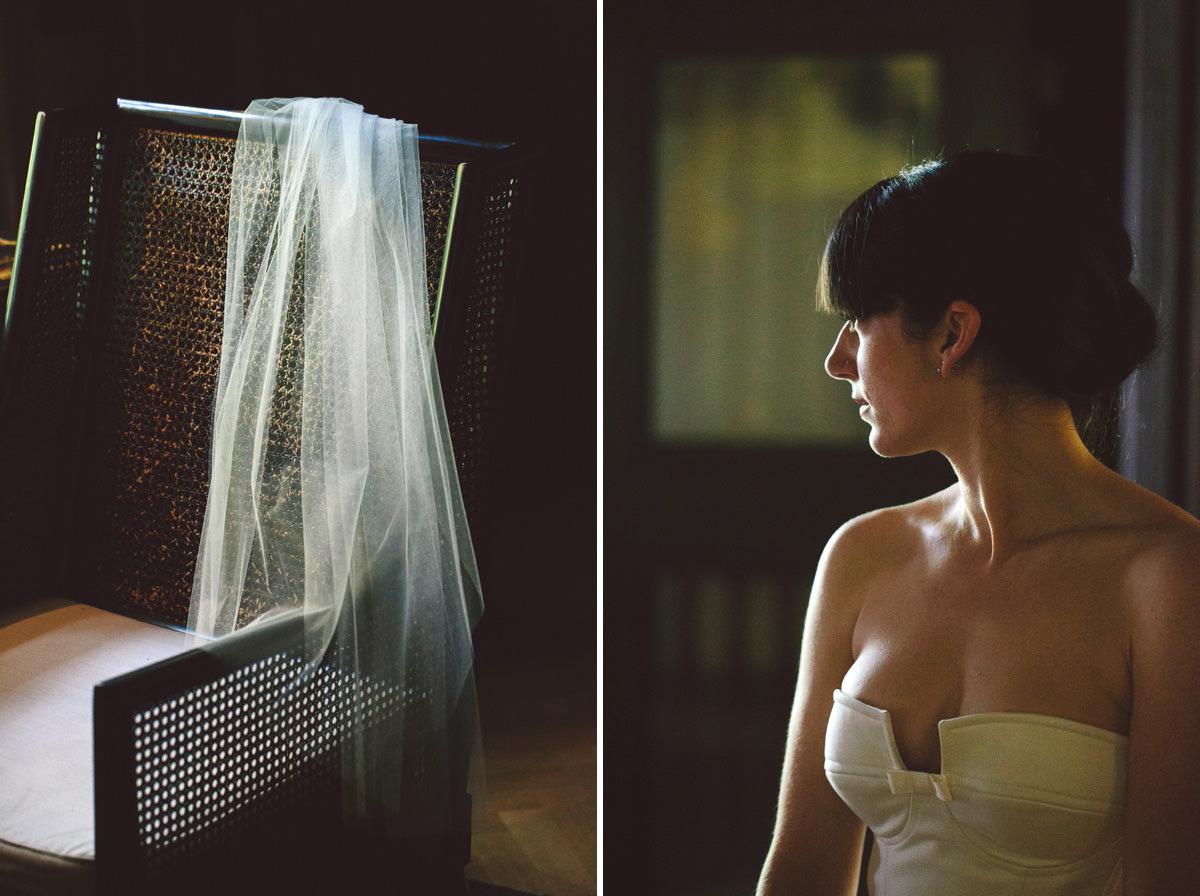 wedding_berlin_grunewald_046