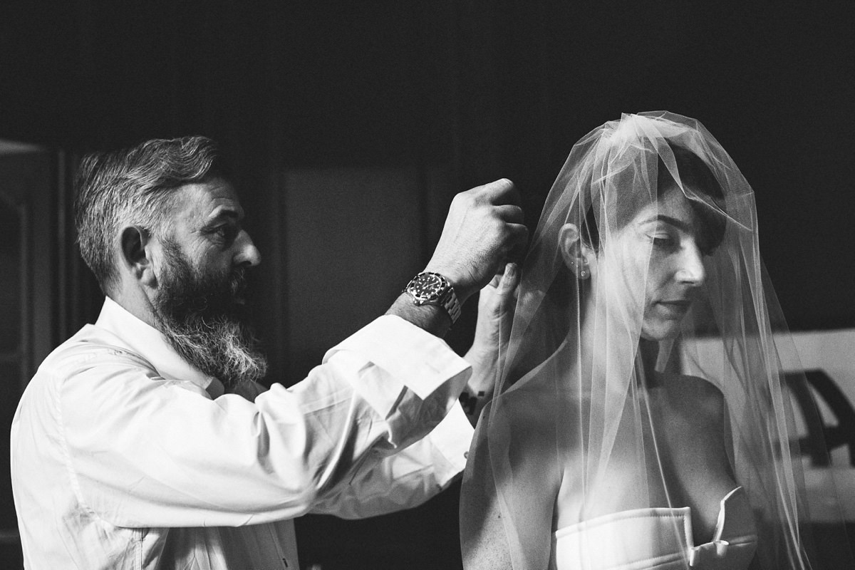 wedding_berlin_grunewald_047