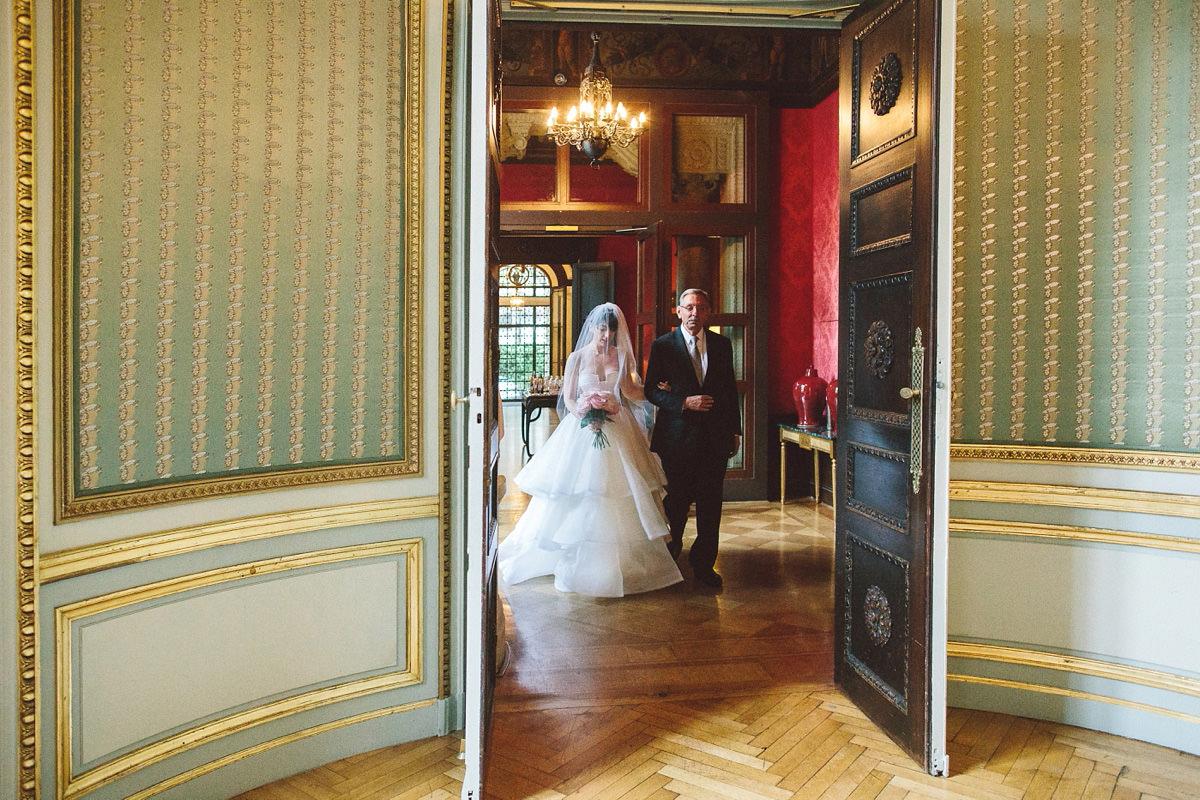 wedding_berlin_grunewald_050