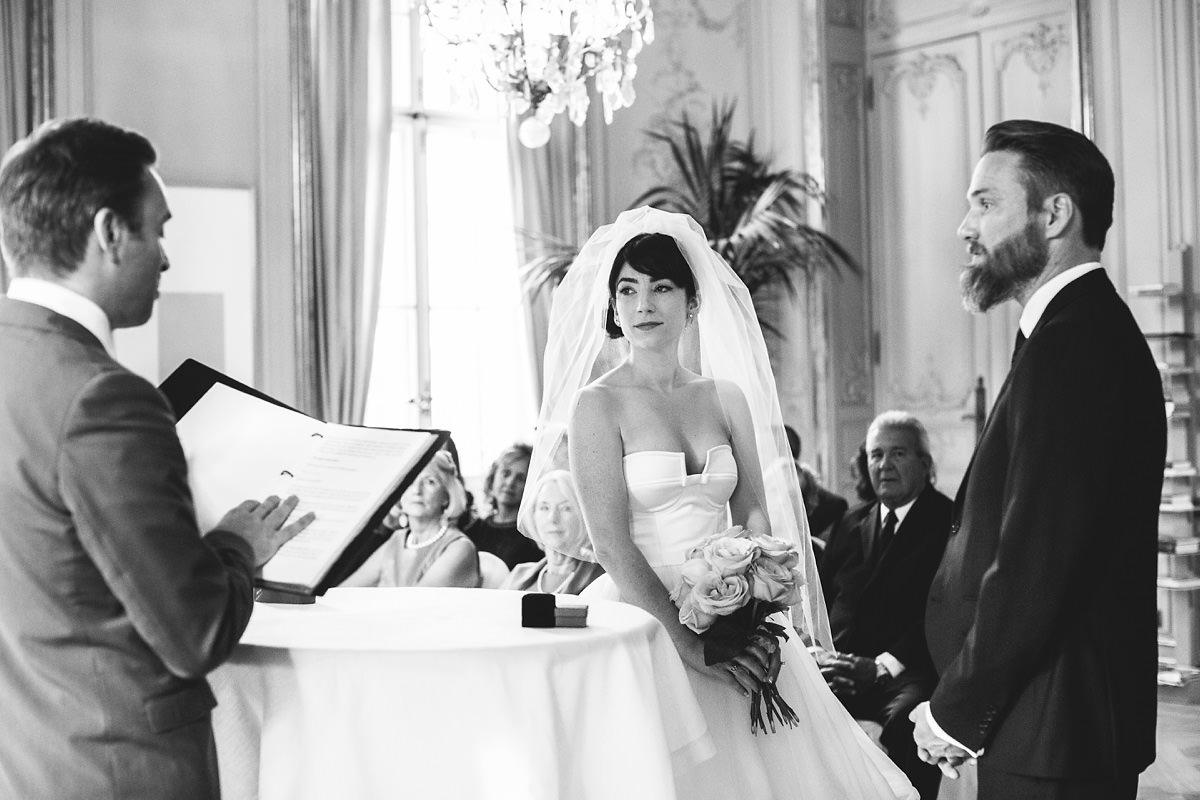 wedding_berlin_grunewald_052