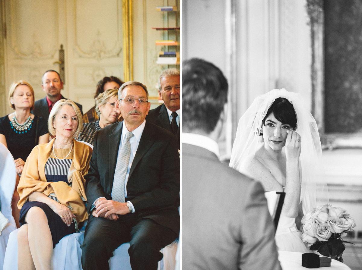 wedding_berlin_grunewald_053