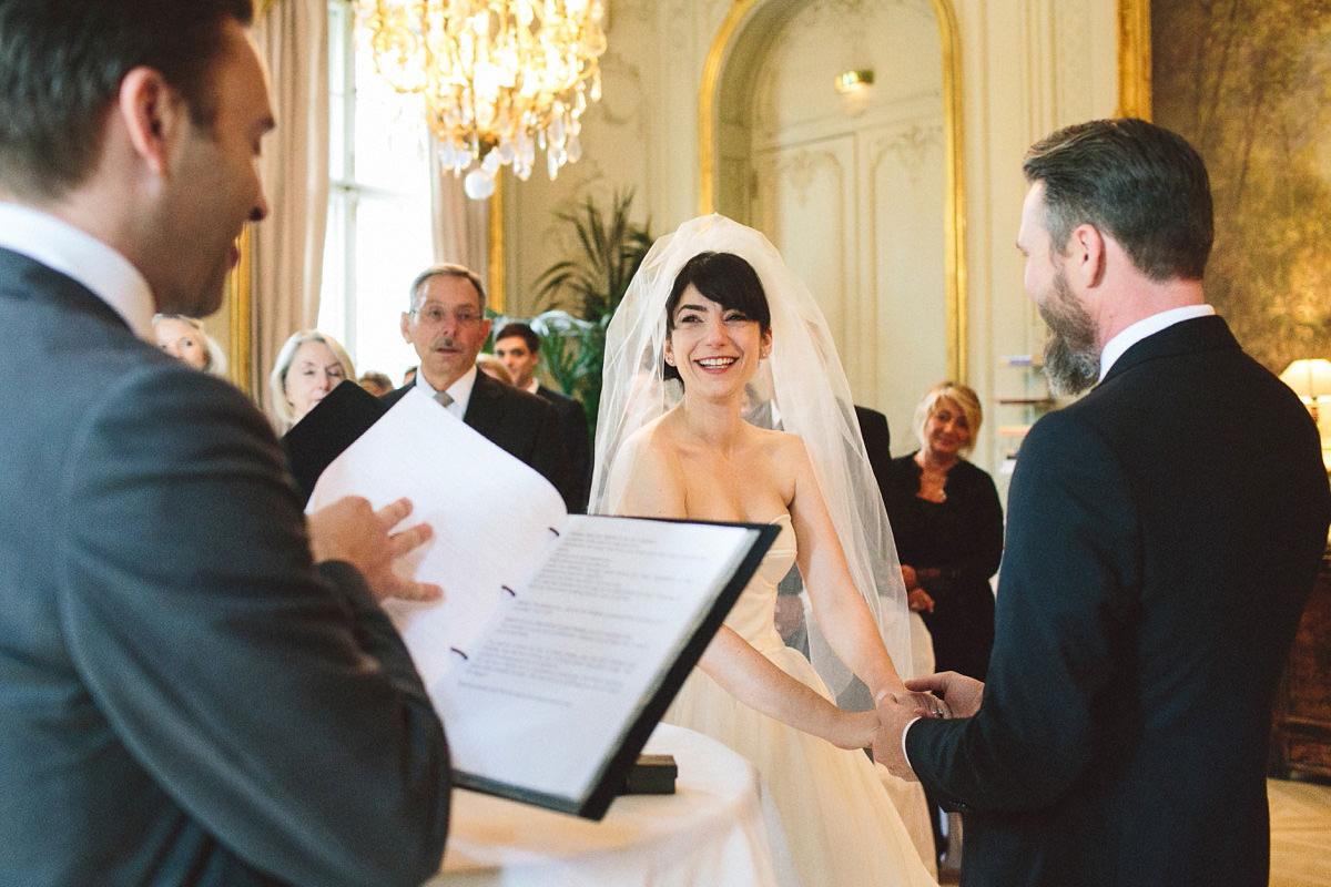 wedding_berlin_grunewald_054