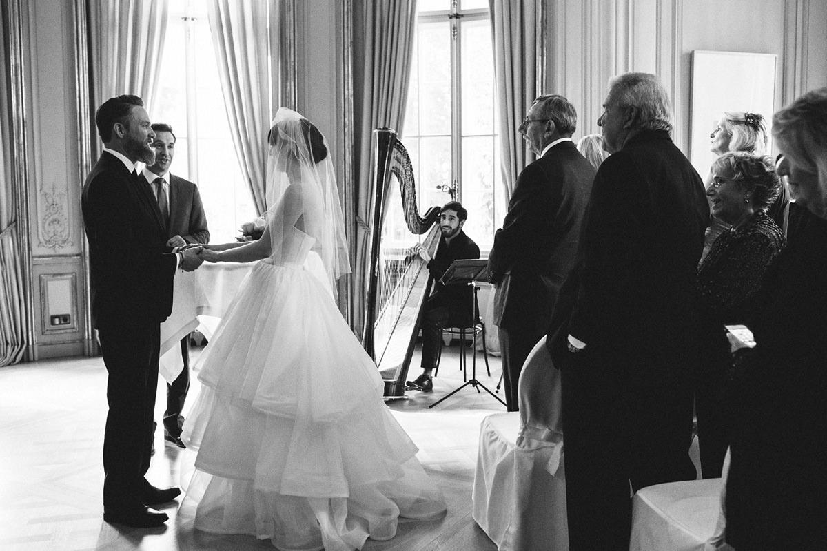 wedding_berlin_grunewald_055