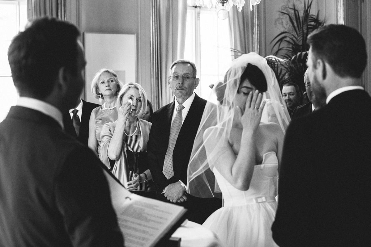wedding_berlin_grunewald_056