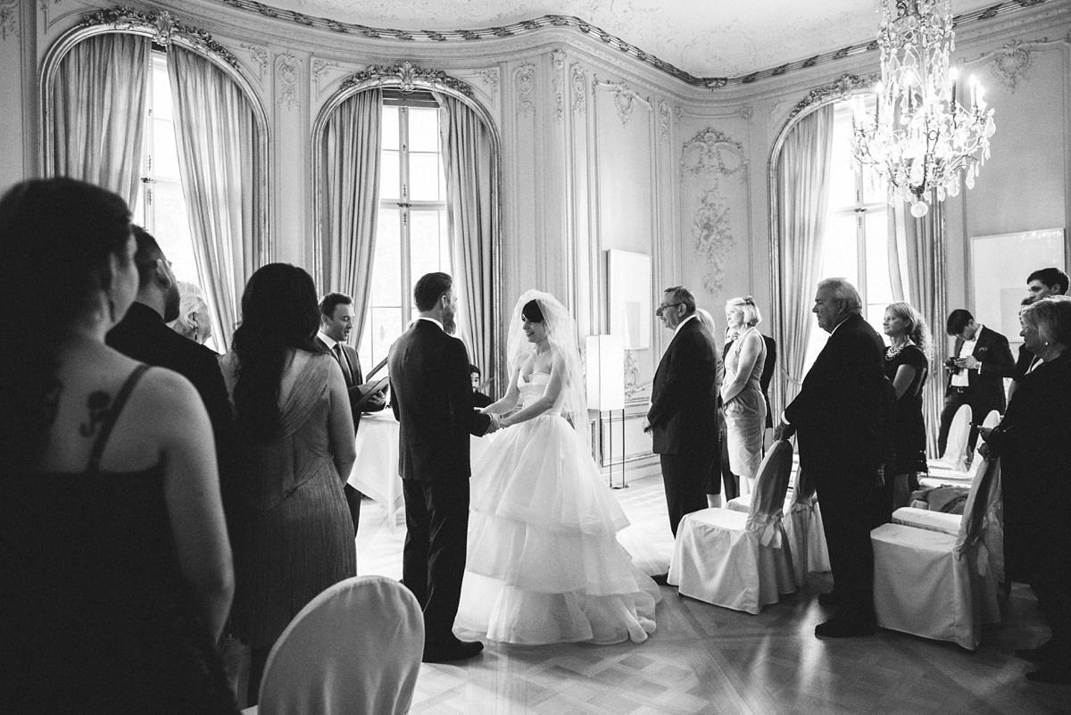 wedding_berlin_grunewald_057