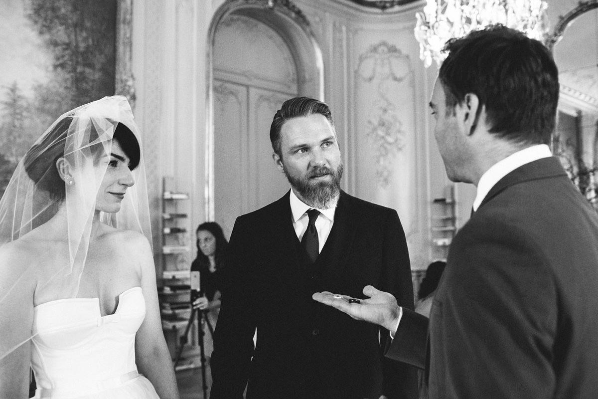 wedding_berlin_grunewald_062