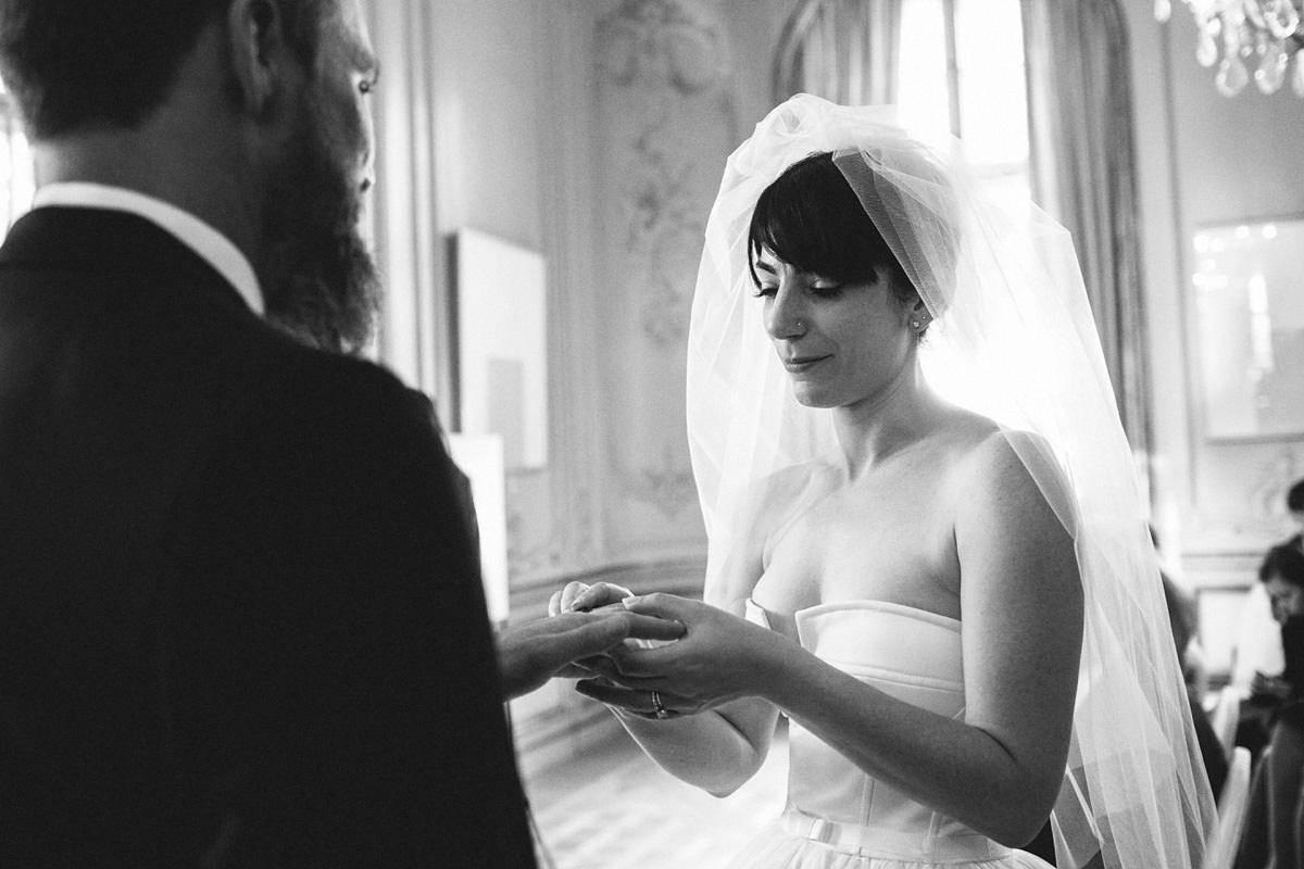 wedding_berlin_grunewald_063