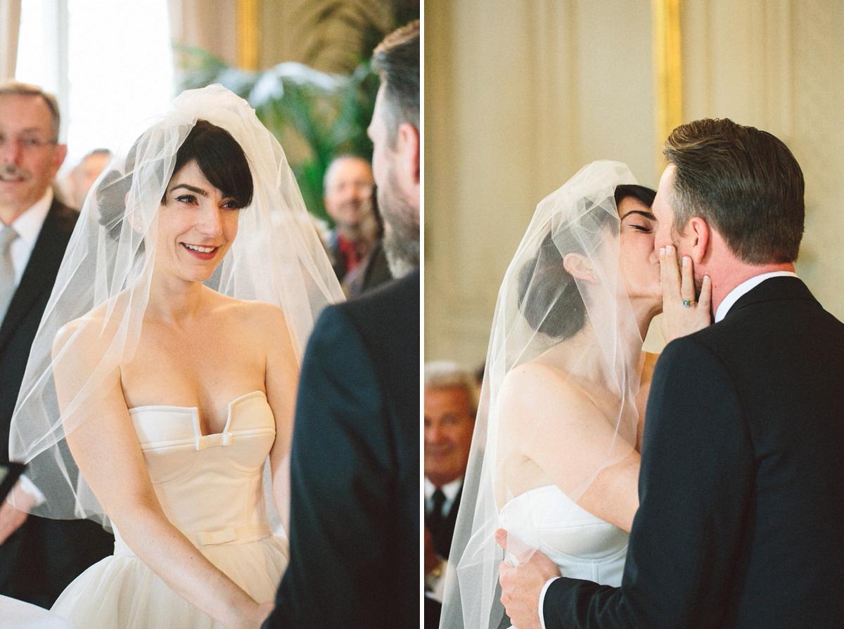 wedding_berlin_grunewald_064