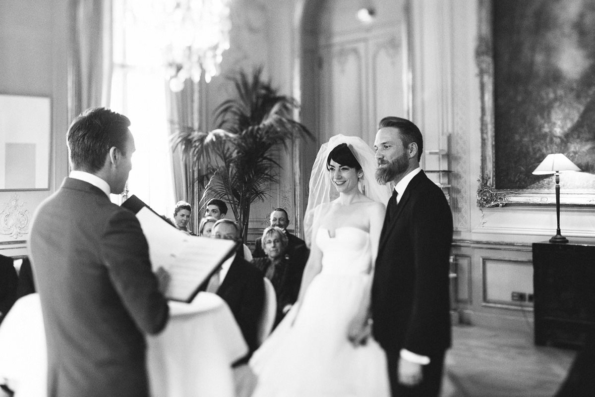 wedding_berlin_grunewald_065