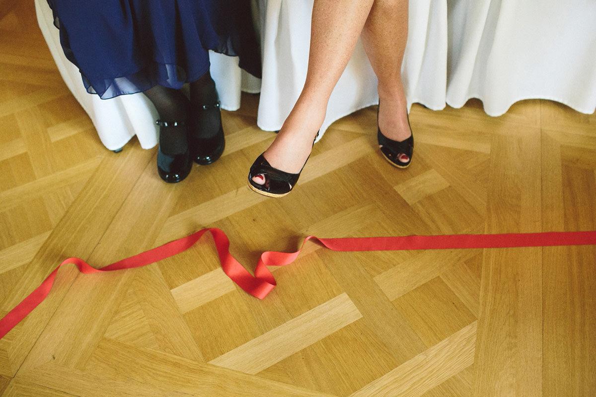 wedding_berlin_grunewald_066