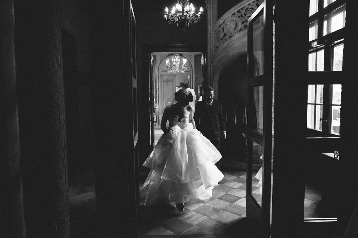 wedding_berlin_grunewald_067