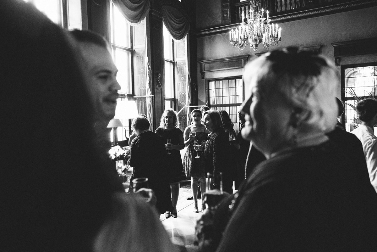 wedding_berlin_grunewald_071