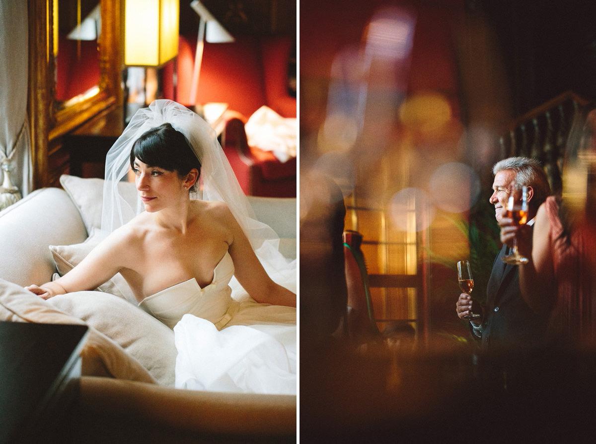 wedding_berlin_grunewald_074
