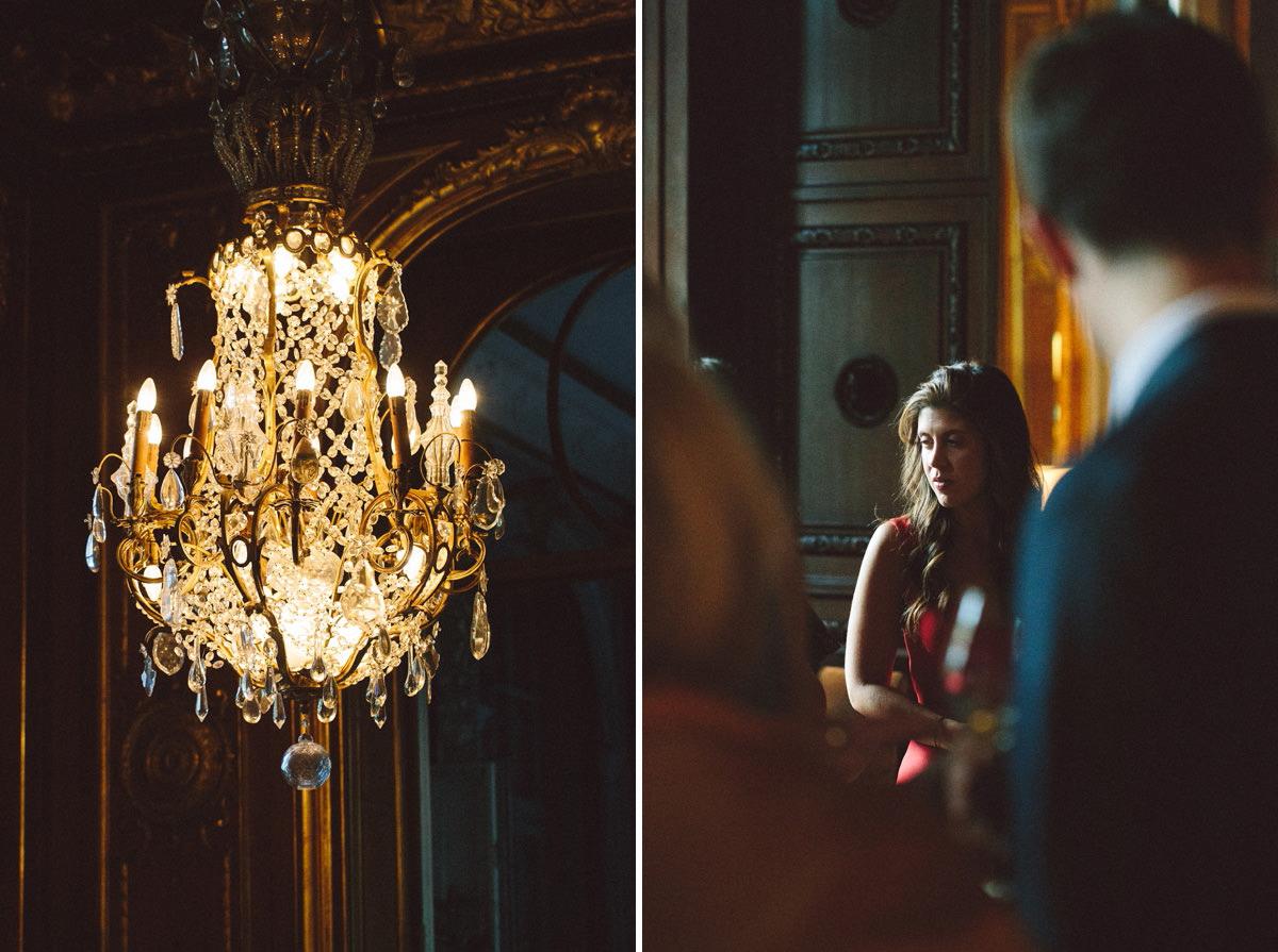 wedding_berlin_grunewald_076