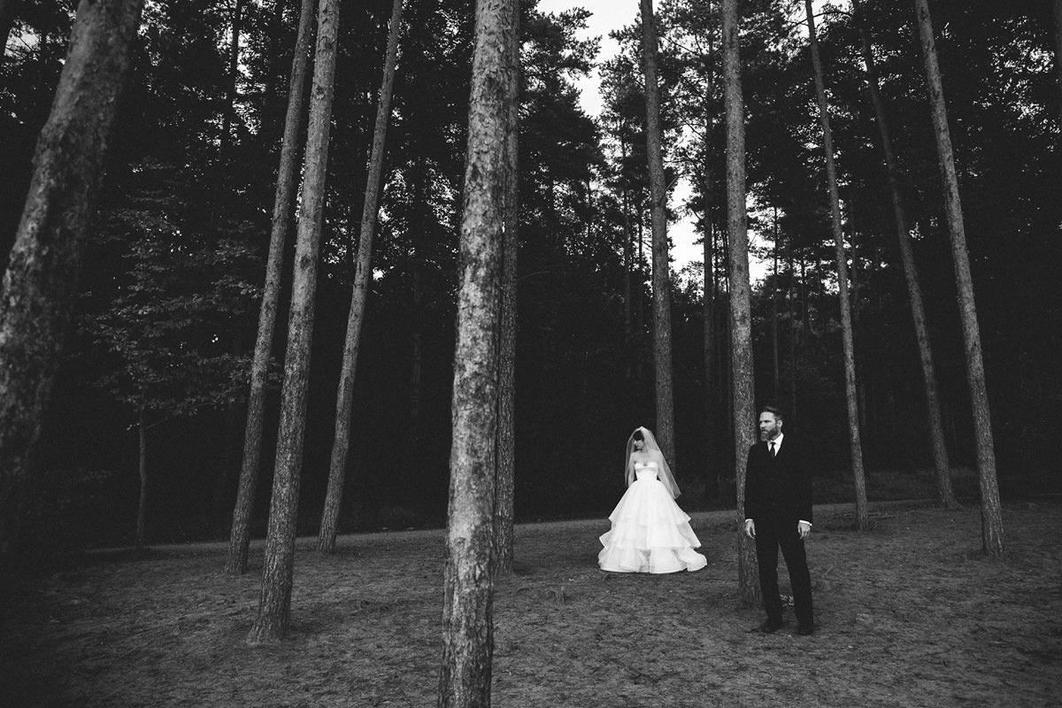 wedding_berlin_grunewald_078