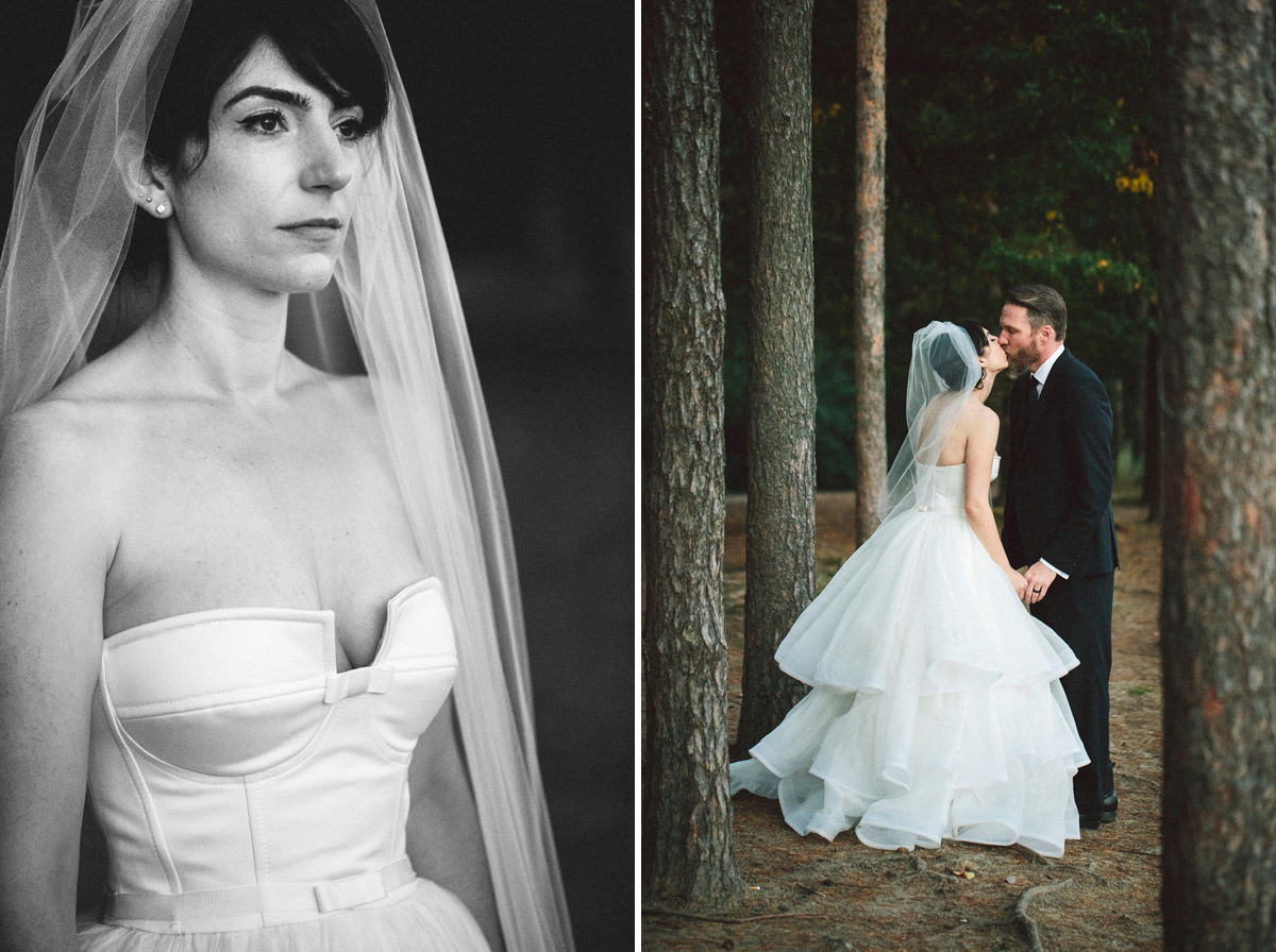 wedding_berlin_grunewald_079