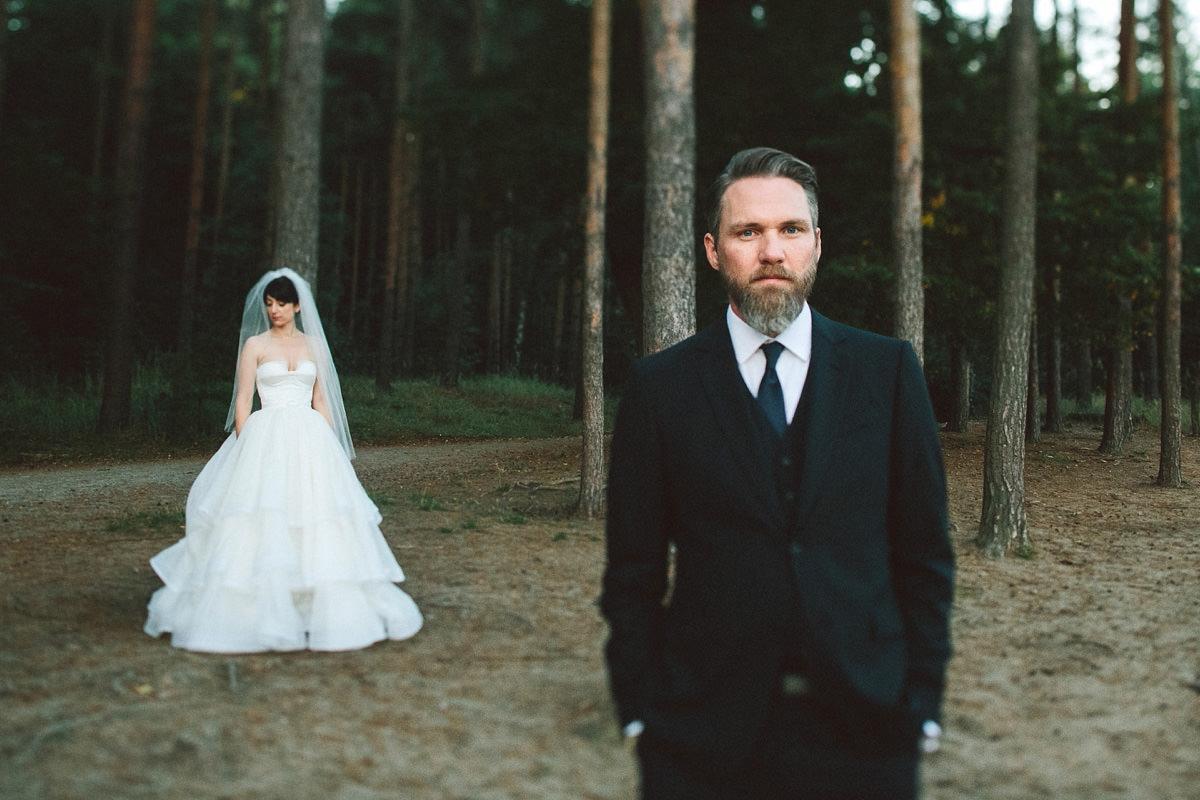 wedding_berlin_grunewald_080