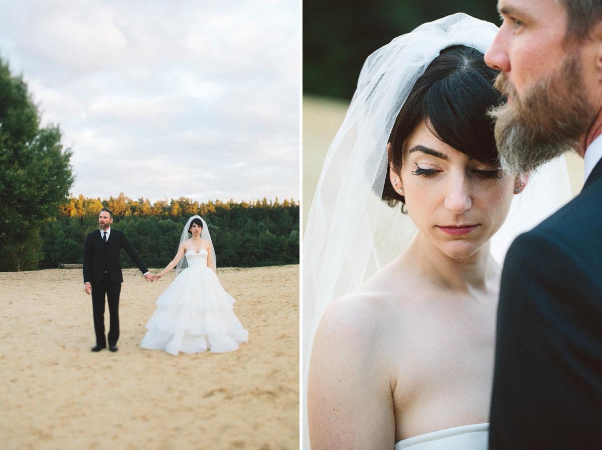 wedding_berlin_grunewald_081