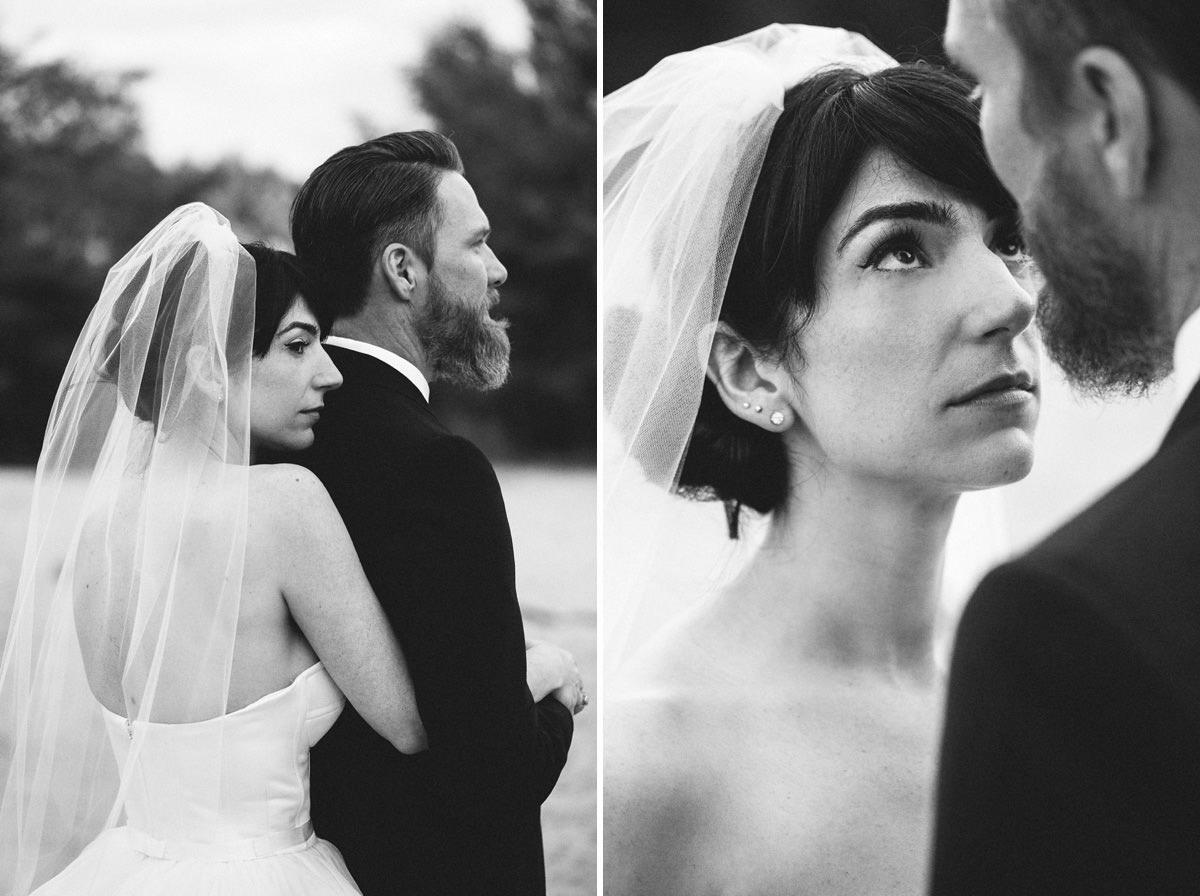 wedding_berlin_grunewald_085