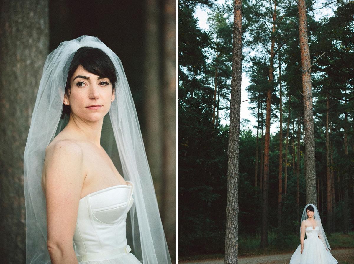 wedding_berlin_grunewald_088