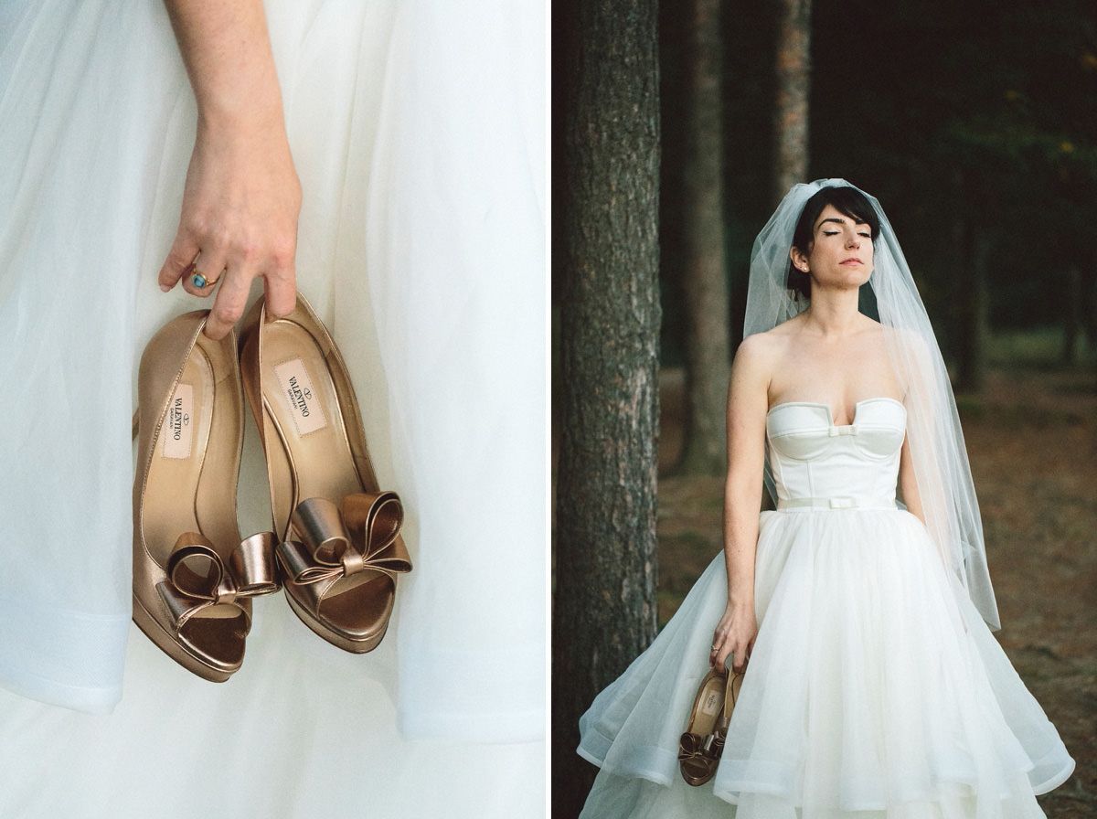 wedding_berlin_grunewald_090
