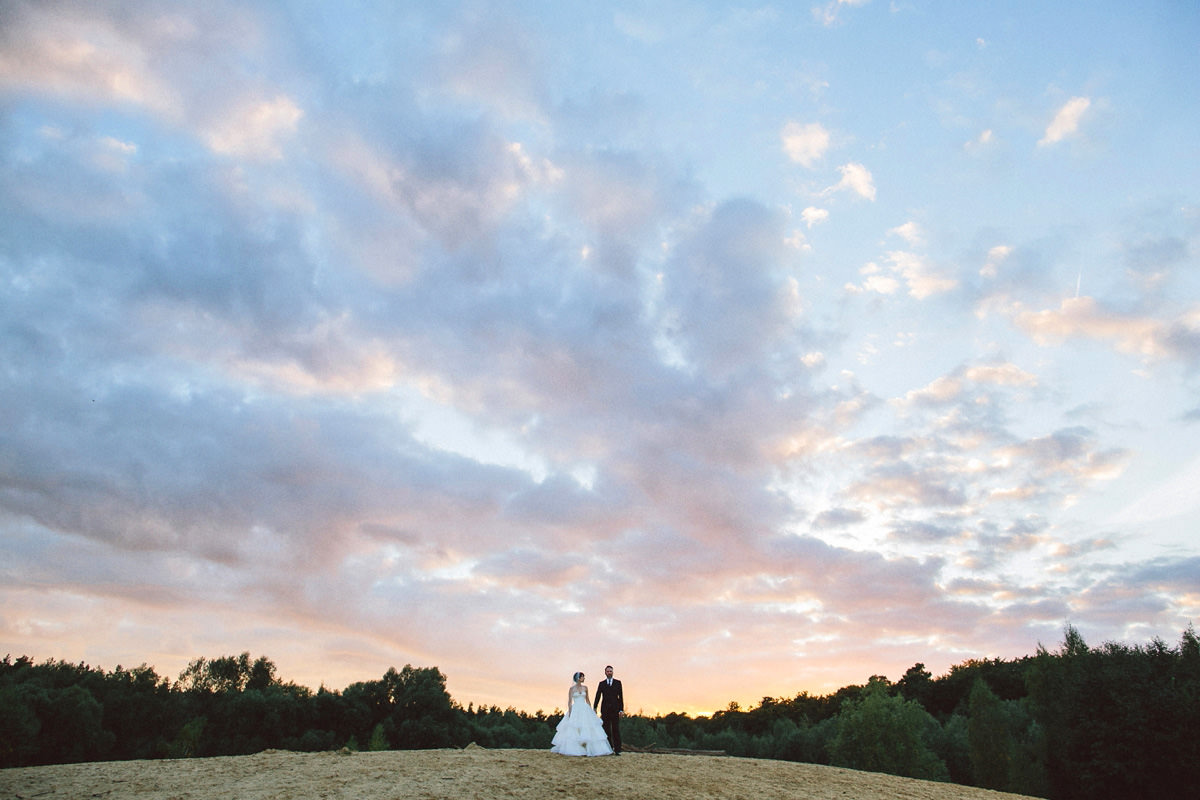 wedding_berlin_grunewald_093