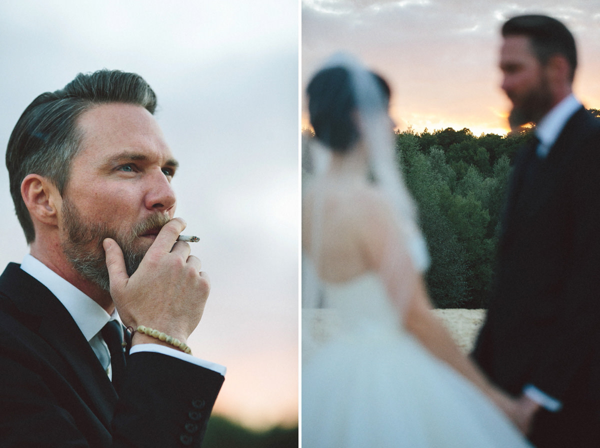 wedding_berlin_grunewald_094