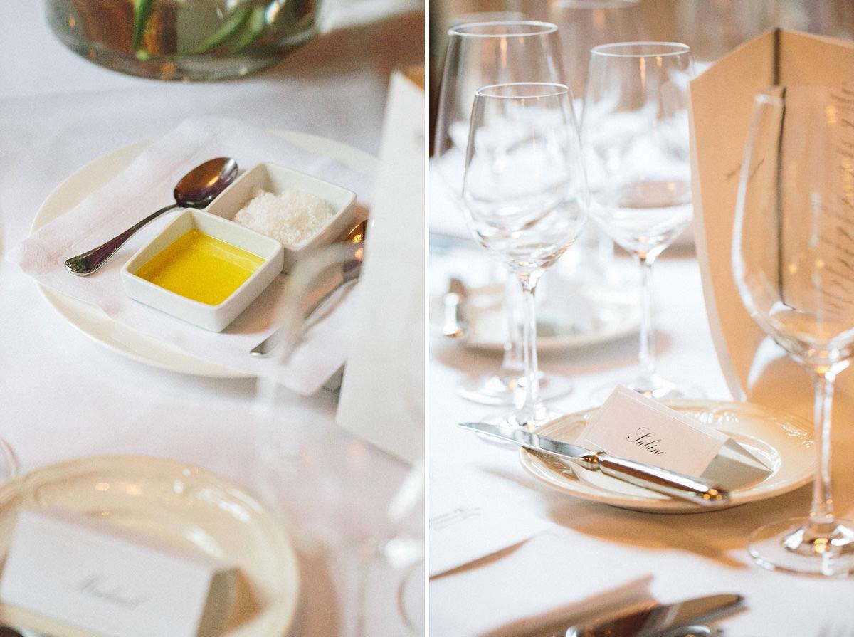wedding_berlin_grunewald_100