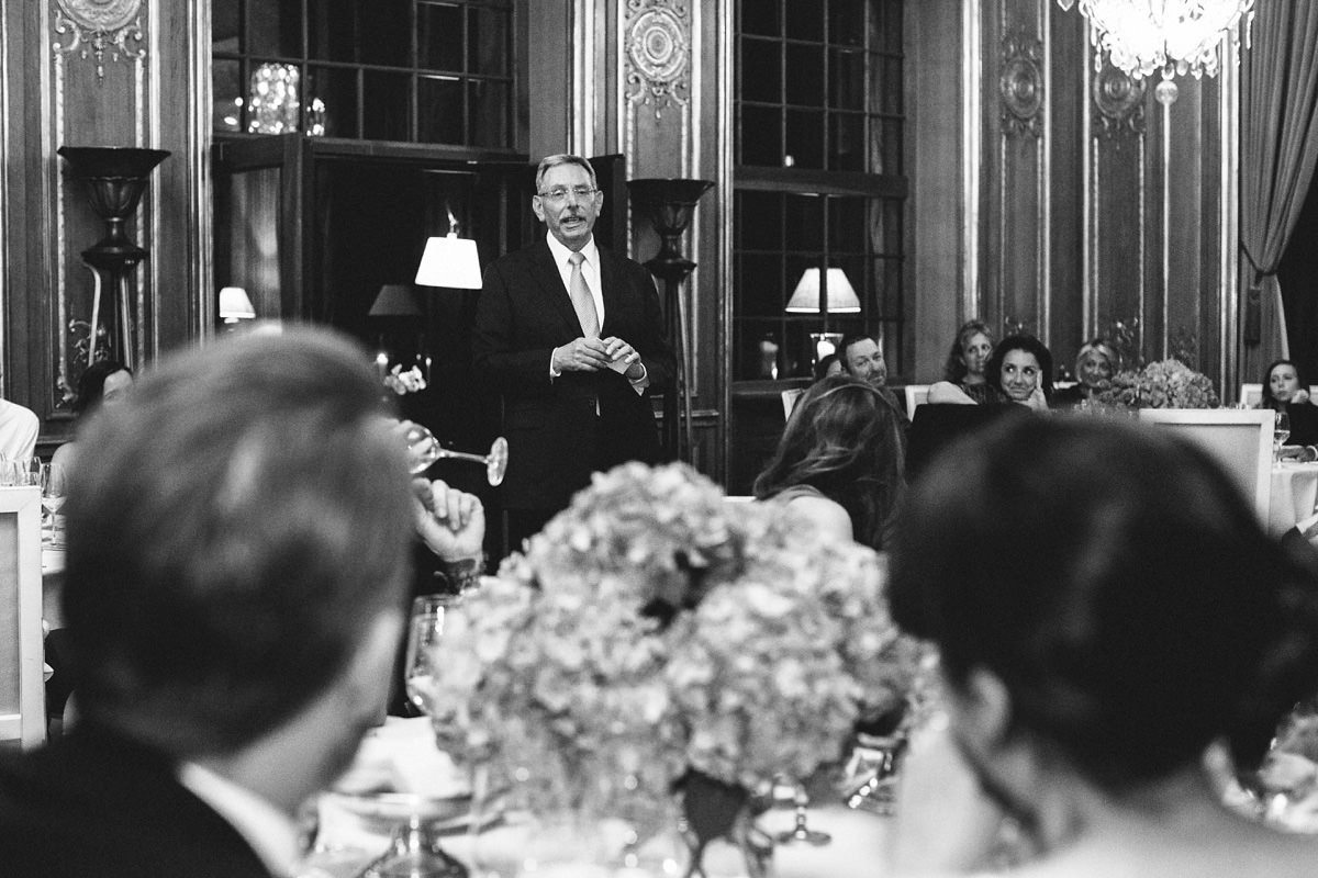 wedding_berlin_grunewald_103