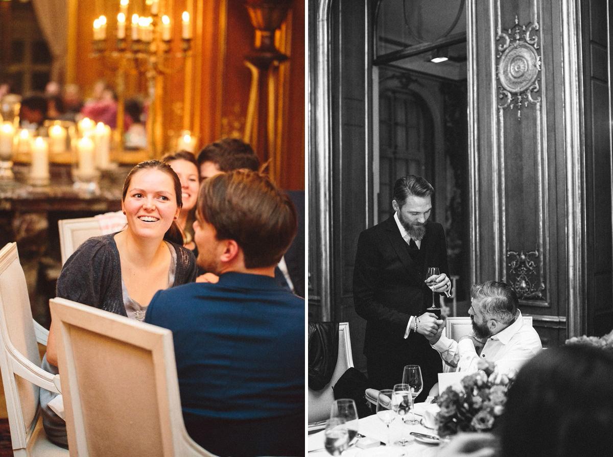 wedding_berlin_grunewald_105