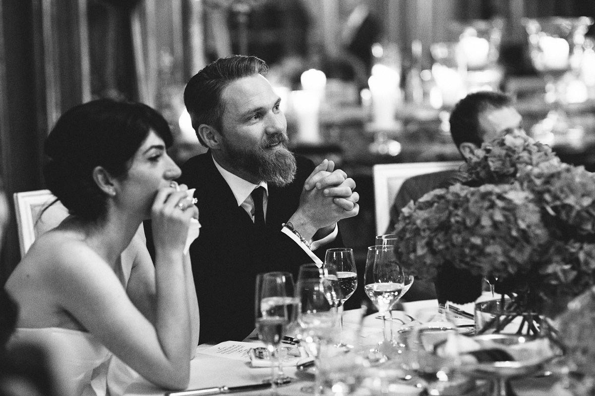 wedding_berlin_grunewald_107