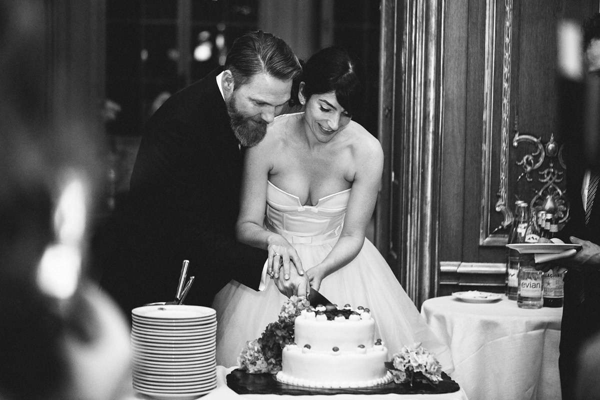 wedding_berlin_grunewald_109