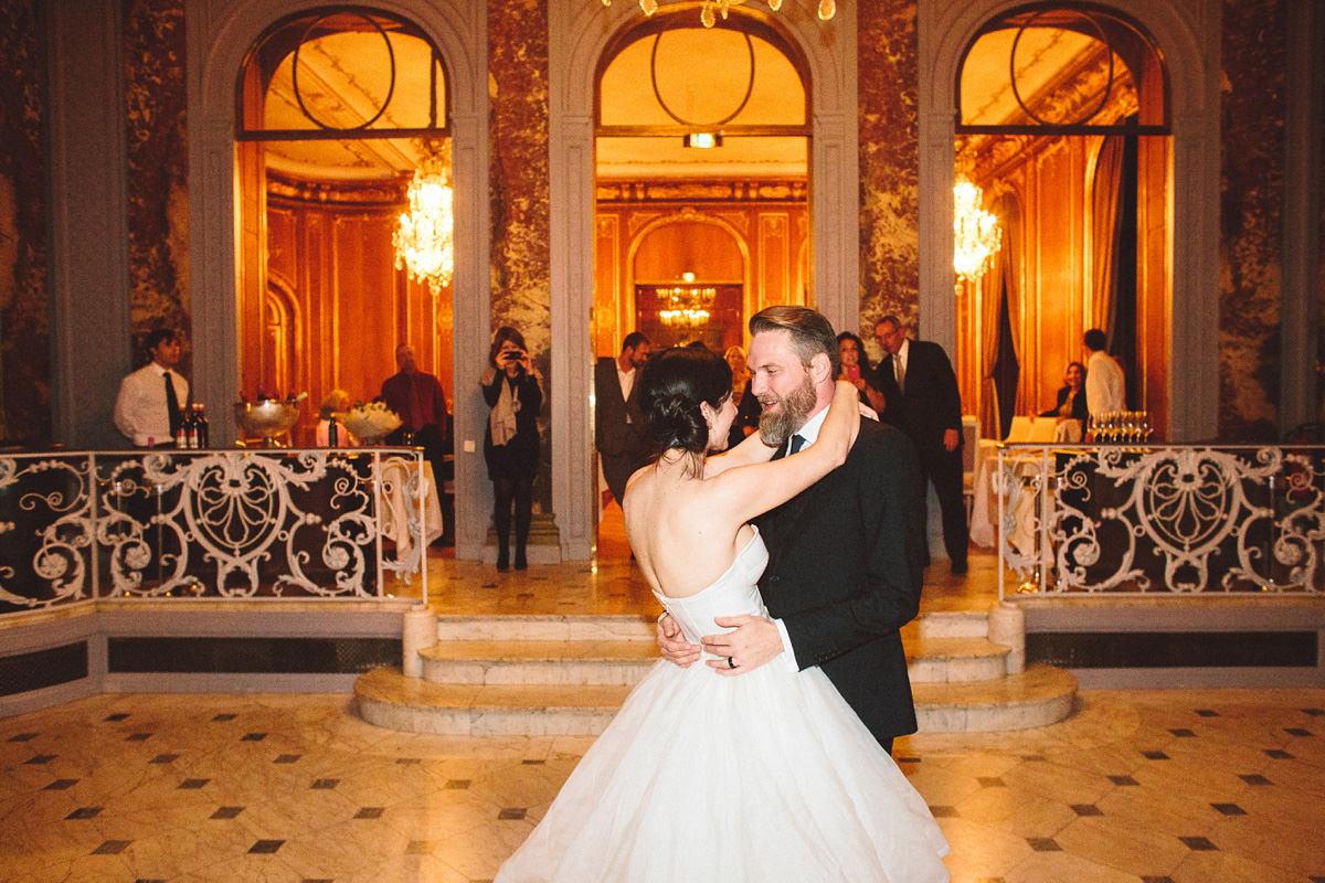 wedding_berlin_grunewald_110