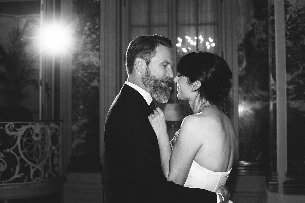 wedding_berlin_grunewald_111