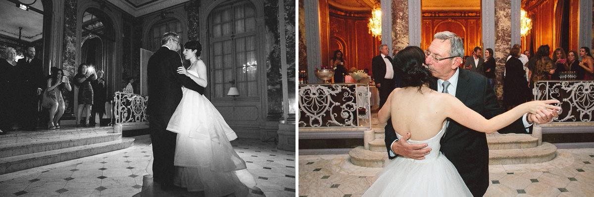 wedding_berlin_grunewald_112