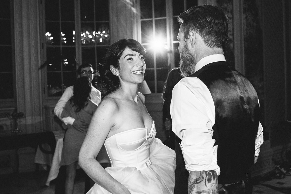 wedding_berlin_grunewald_115