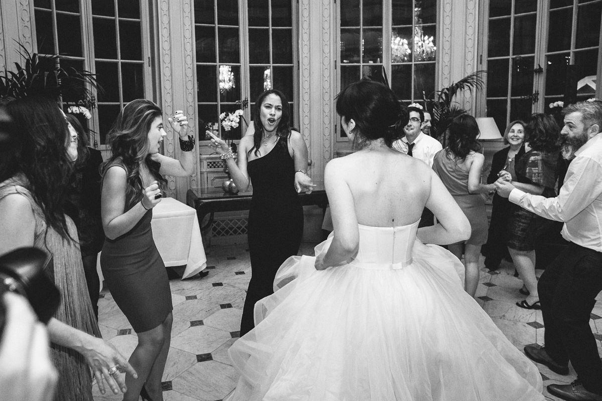 wedding_berlin_grunewald_116