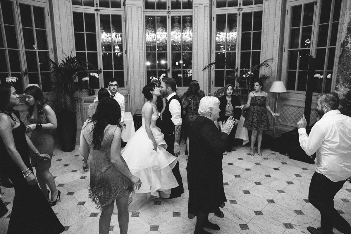 wedding_berlin_grunewald_119