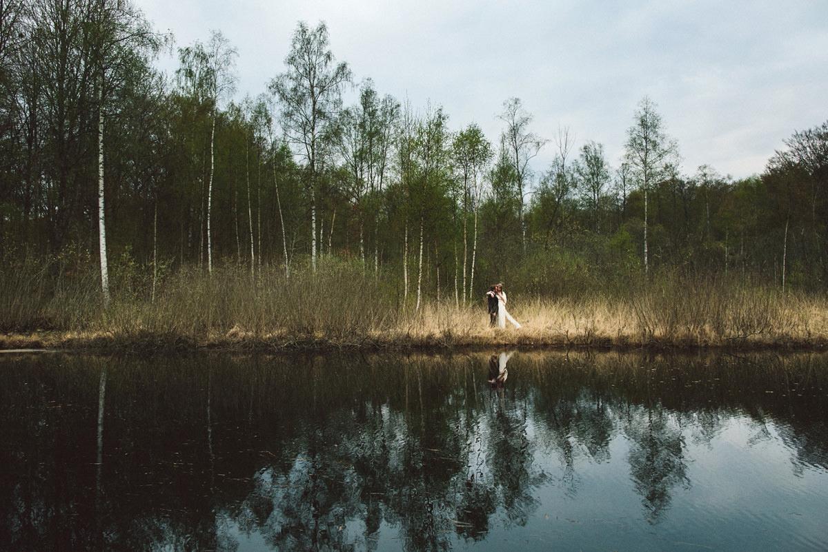 wedding_photographer_sweden_001