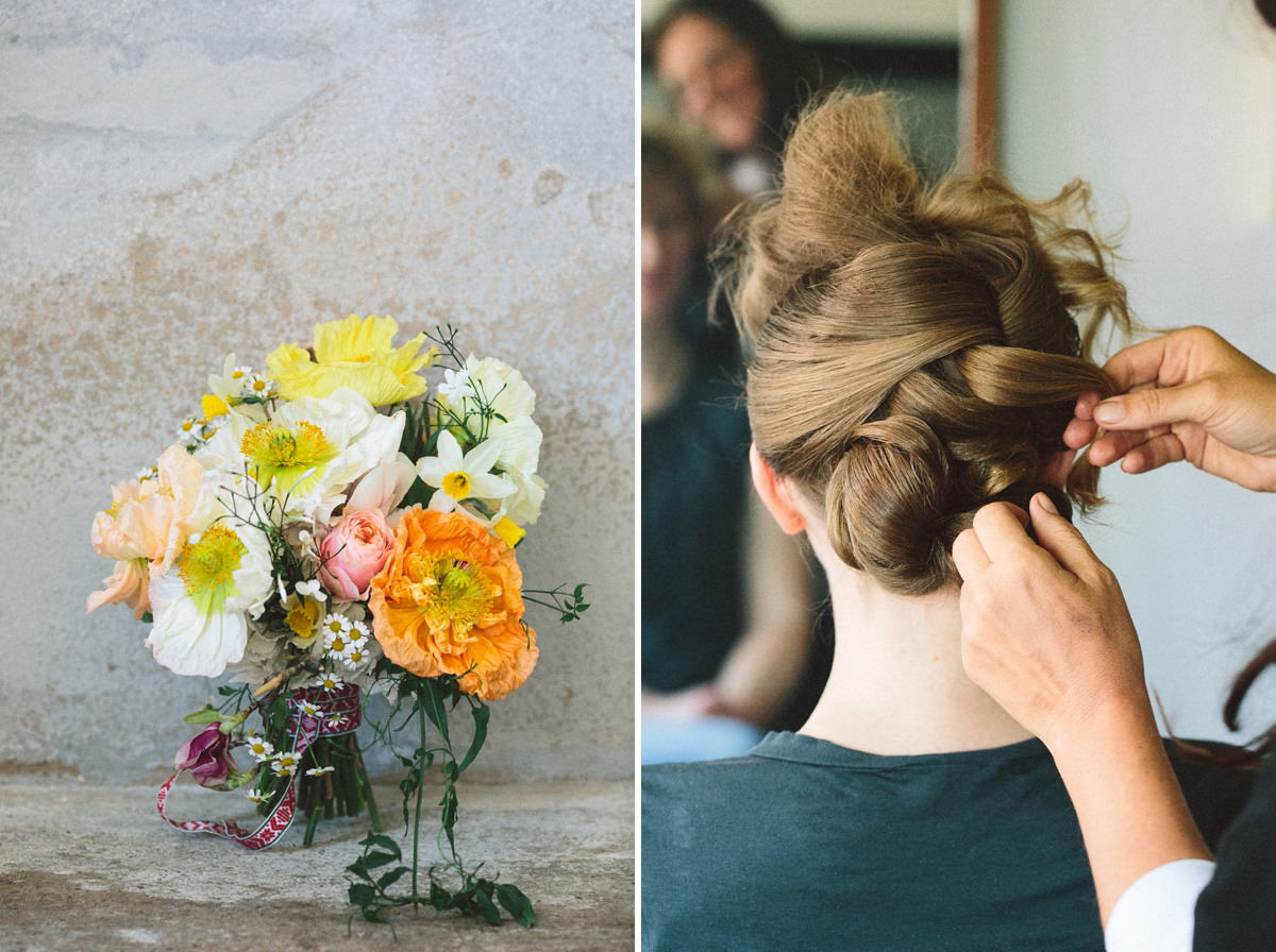 wedding_photographer_sweden_012